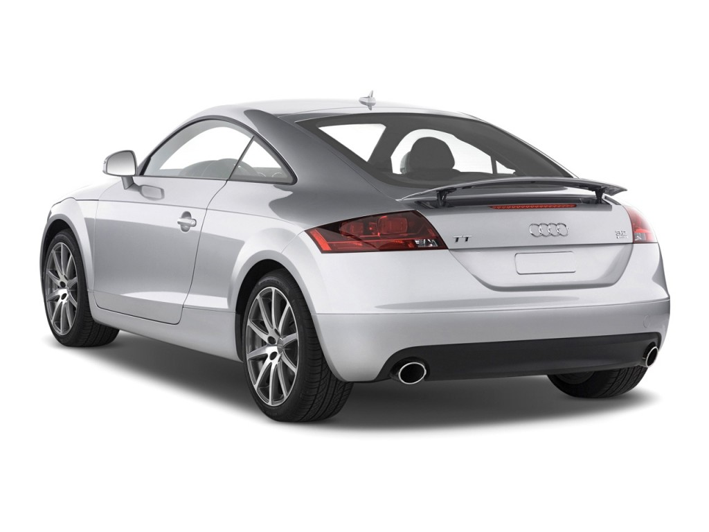 2010 audi tt 2 door coupe s tronic 2 0t quattro premium. Black Bedroom Furniture Sets. Home Design Ideas