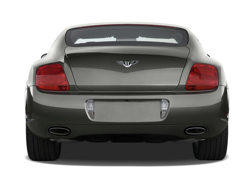 service manual  2010 bentley continental gt door window
