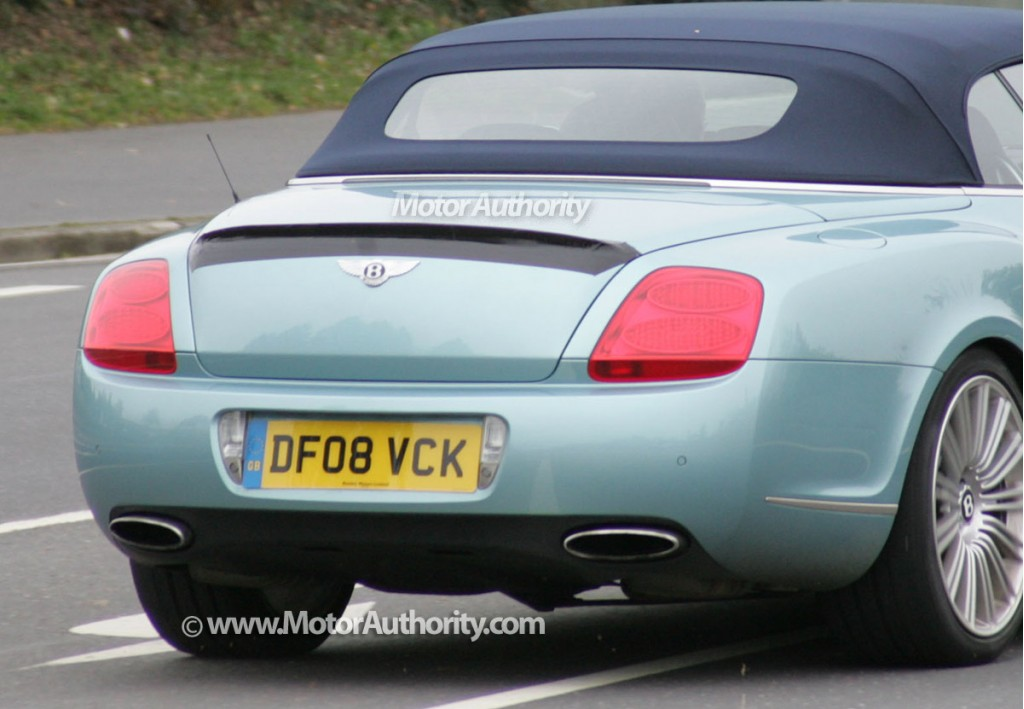 2010 Bentley Continental Gtc Speed. 2010 bentley continental gtc