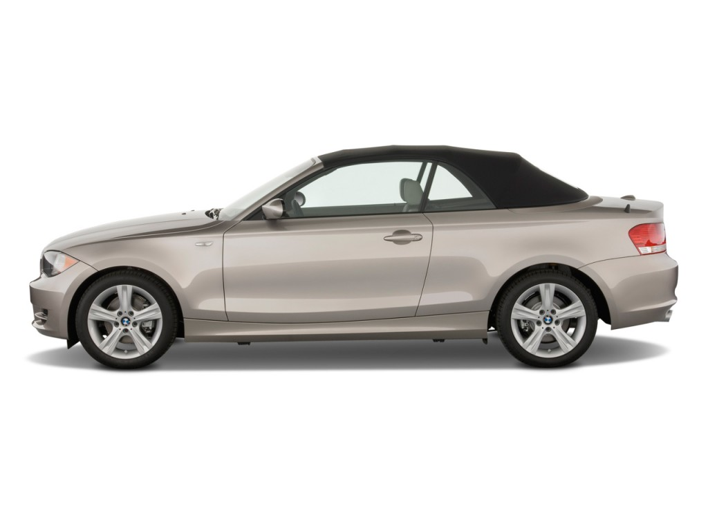 2010 bmw 1 series pictures photos gallery green car reports. Black Bedroom Furniture Sets. Home Design Ideas