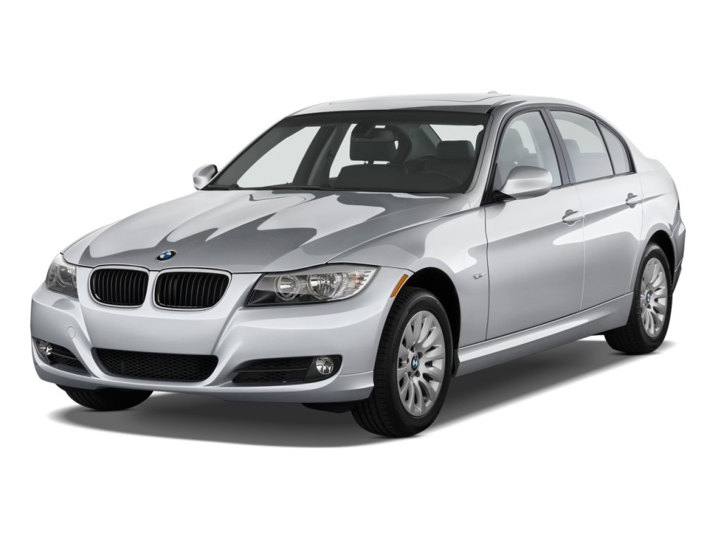 image 2010 bmw 3 series 4 door sedan 328i rwd angular. Black Bedroom Furniture Sets. Home Design Ideas