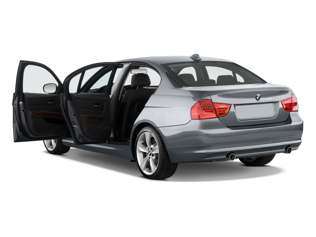 2010 bmw 3 series pictures photos gallery green car reports. Black Bedroom Furniture Sets. Home Design Ideas