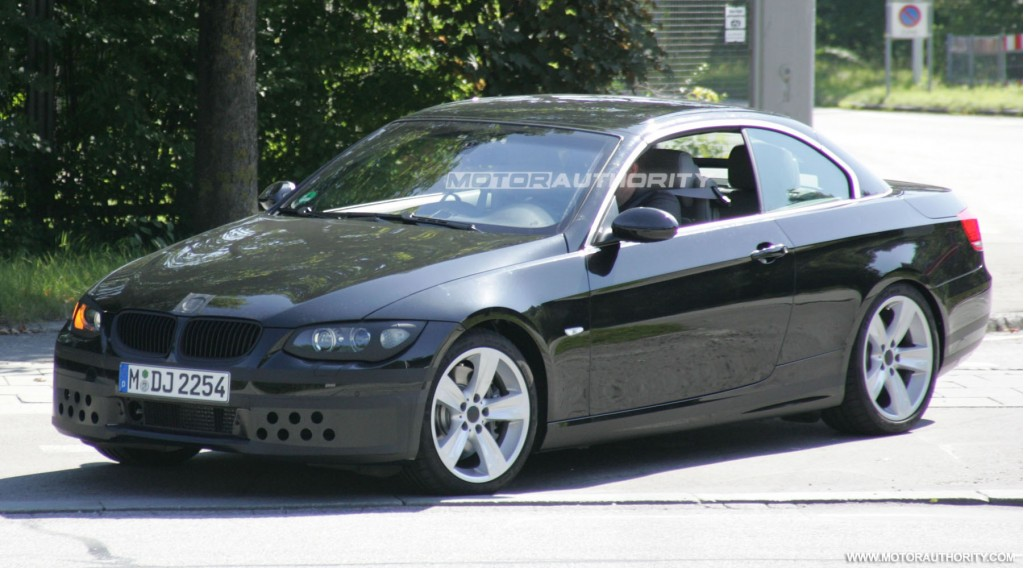 2010 bmw 335i automatic related infomation specifications weili automotive network. Black Bedroom Furniture Sets. Home Design Ideas