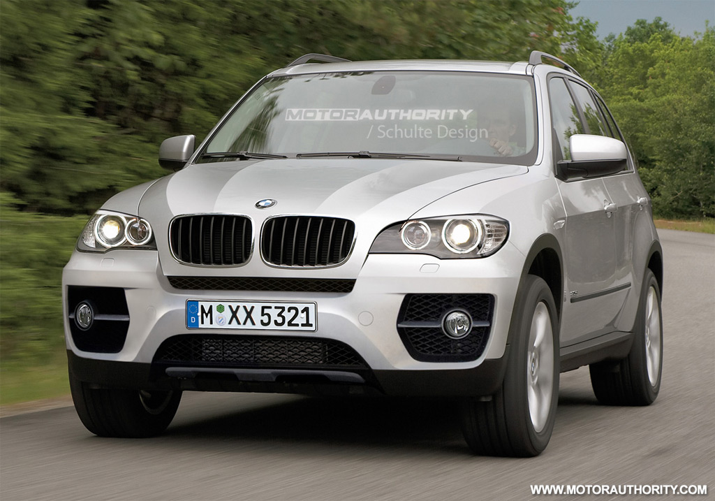 2010-bmw-x5-facelift-rendering_100231760_l.jpg