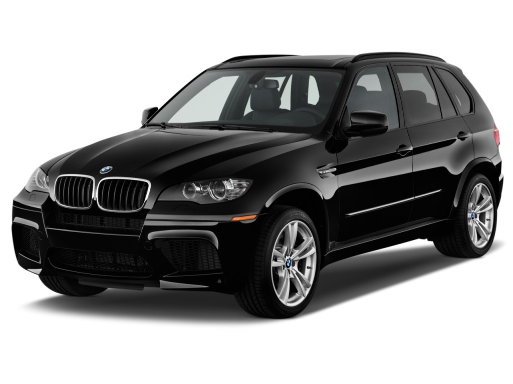 2010 bmw x5 m pictures photos gallery the car connection. Black Bedroom Furniture Sets. Home Design Ideas