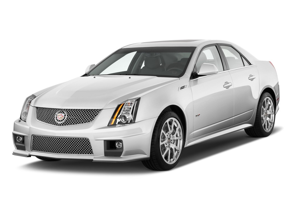 image 2010 cadillac cts v 4 door sedan angular front exterior view size 1024 x 768 type gif. Black Bedroom Furniture Sets. Home Design Ideas