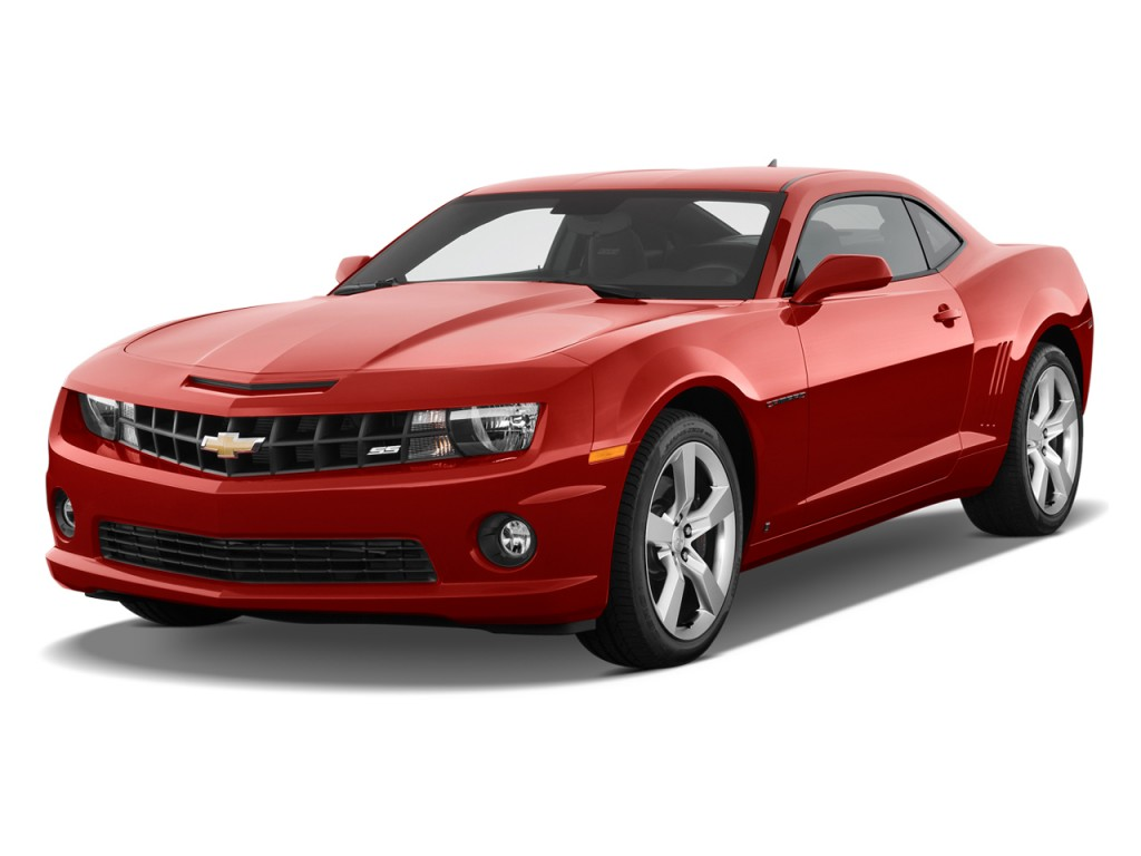 image 2010 chevrolet camaro 2 door coupe 1ss angular. Black Bedroom Furniture Sets. Home Design Ideas