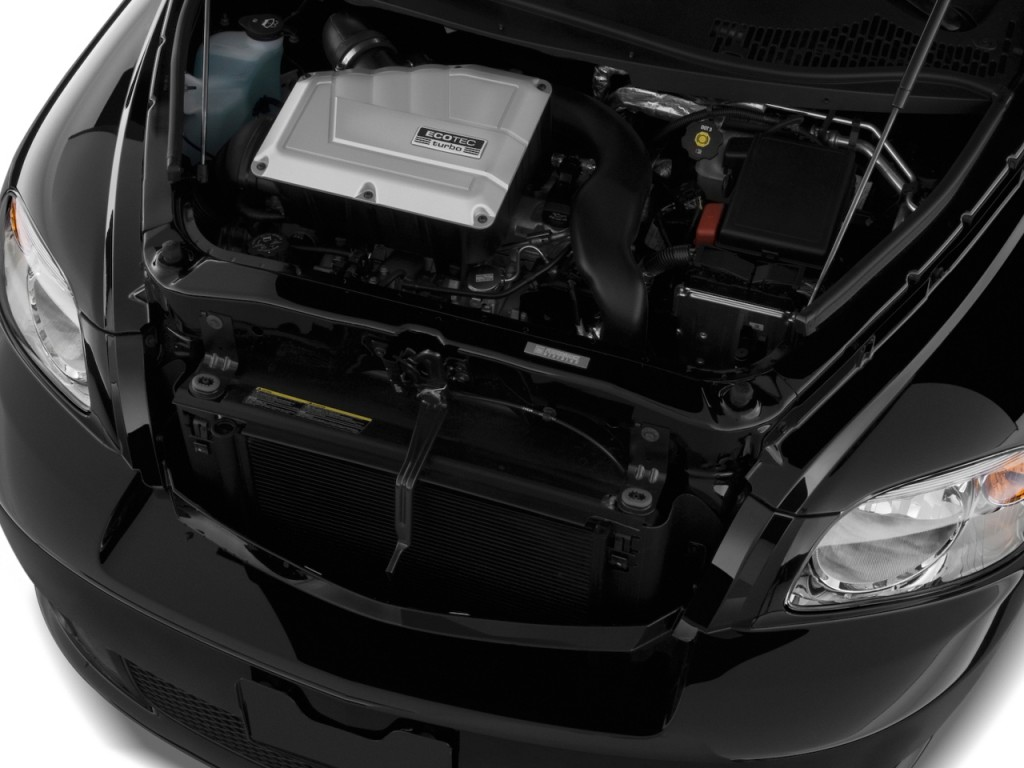 Chevrolet 2011 Hhr Engine Diagram Get Free Image About Chevy 4 Cyl
