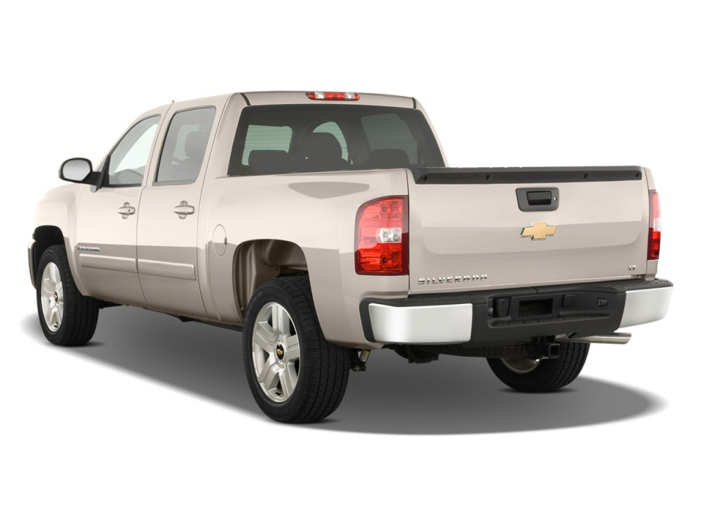 2010 chevrolet silverado 1500 chevy pictures photos gallery the car connection. Black Bedroom Furniture Sets. Home Design Ideas