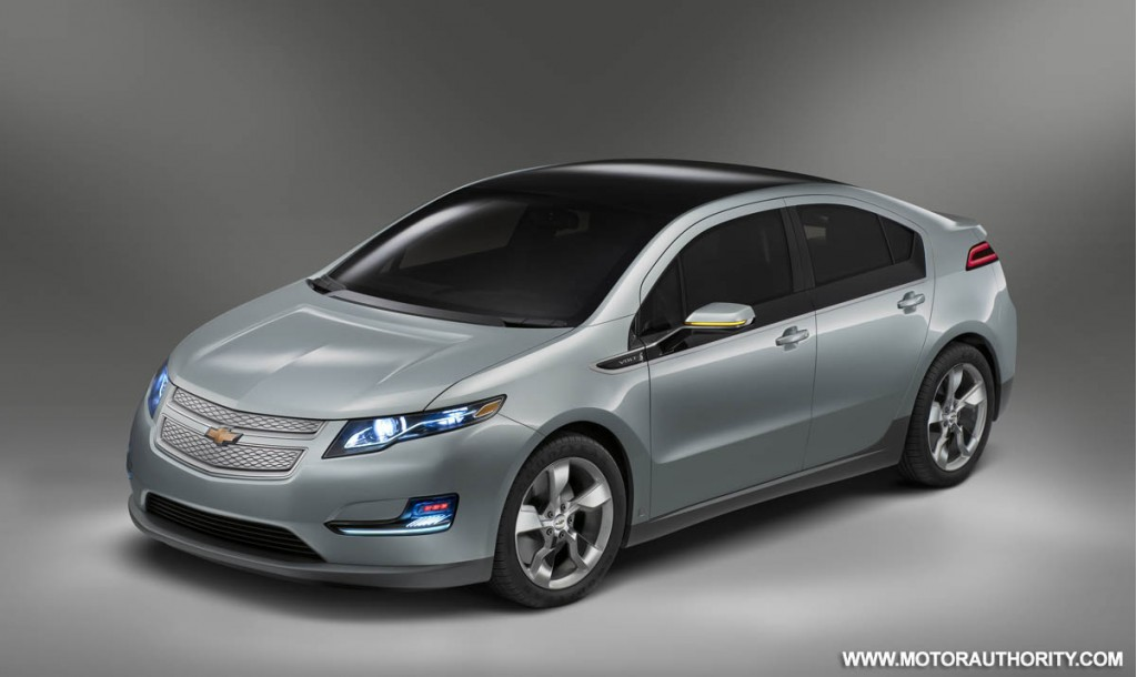 Image 2010 chevrolet volt 009 size 1024 x 610 type gif posted on september 16 2008 11