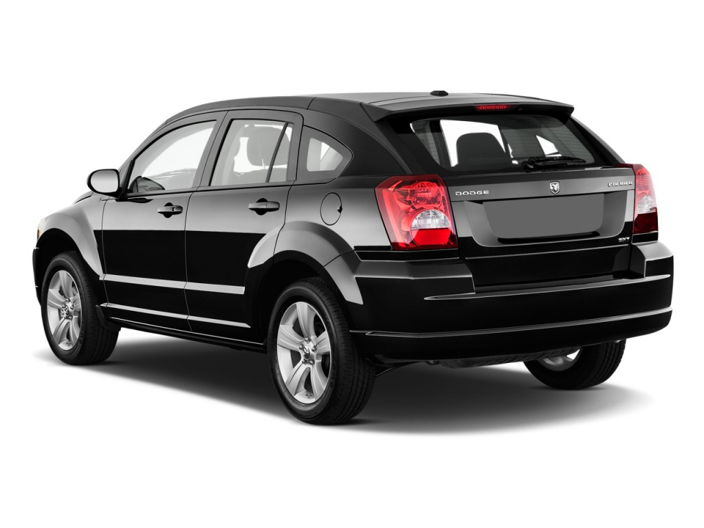 2010 dodge caliber pictures photos gallery motorauthority. Black Bedroom Furniture Sets. Home Design Ideas