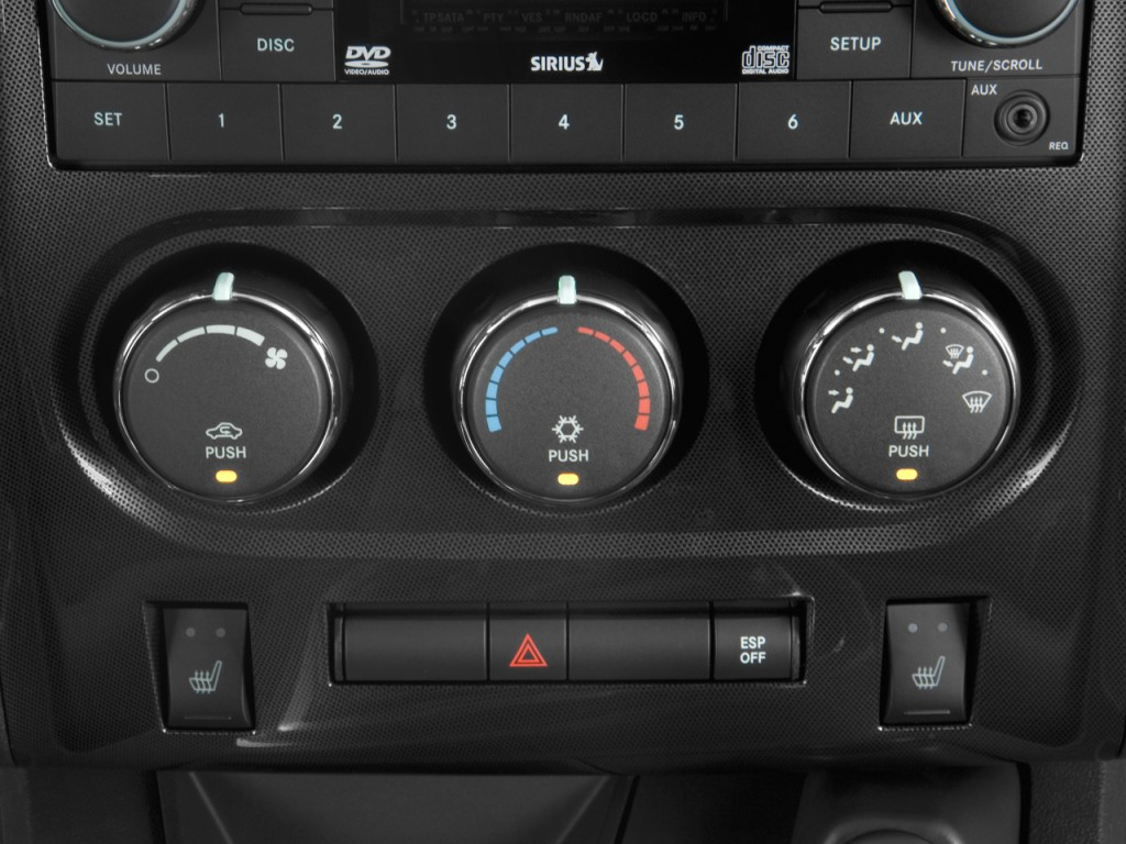 Diagram Also 2014 Dodge Grand Caravan Along With 2007 Dodge Charger