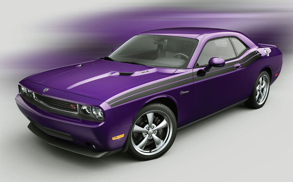 2010 pcp classic pictures dodge challenger forum. Black Bedroom Furniture Sets. Home Design Ideas