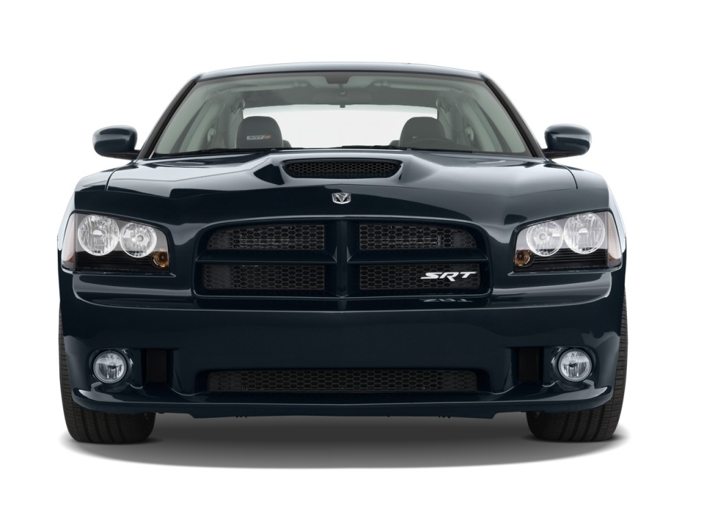 2012 Dodge Challenger Gas Mileage  Car Insurance Info