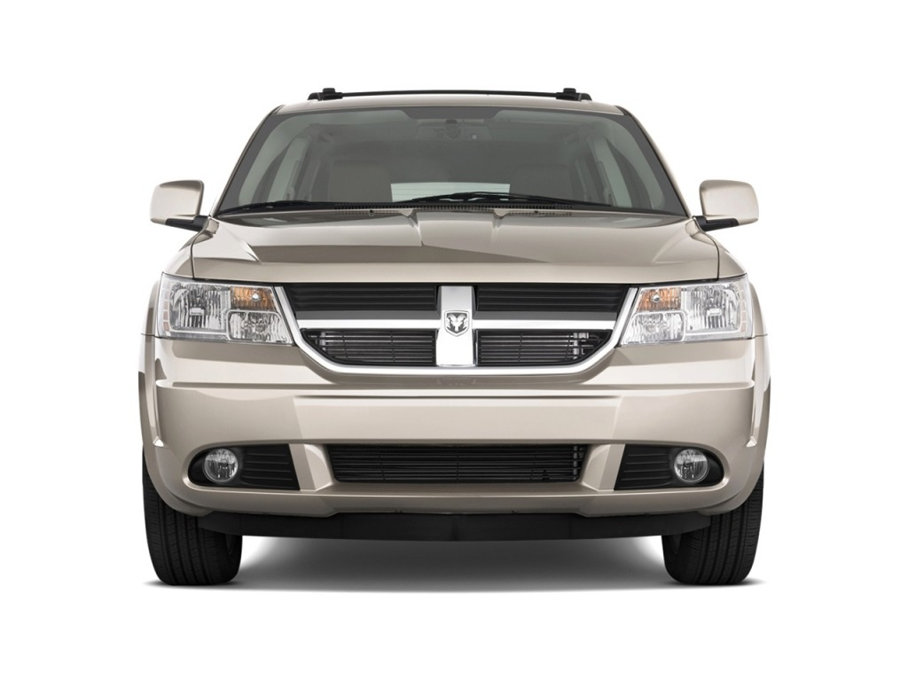 2010 dodge journey pictures photos gallery the car. Black Bedroom Furniture Sets. Home Design Ideas