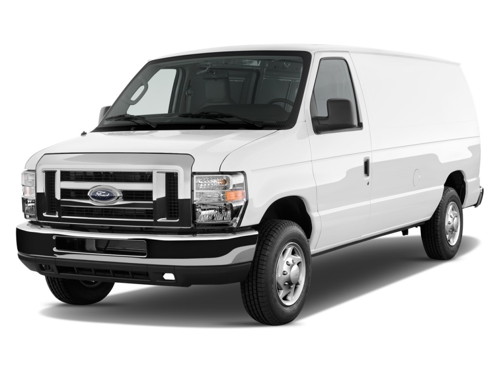 Discussion C4643 ds621091 additionally 7aihf Chevrolet Express 2500 2002 Chevy Express Ton Box Truck besides Tech Feature Gaining Access To Perimeter Anti Theft Systems likewise 1997 Power Window Relay 47116 in addition 4ldh7 Ford Explorer Sport Trac 2001 Ford Explorer Sport Trac. on 2011 ford windstar fuse diagram