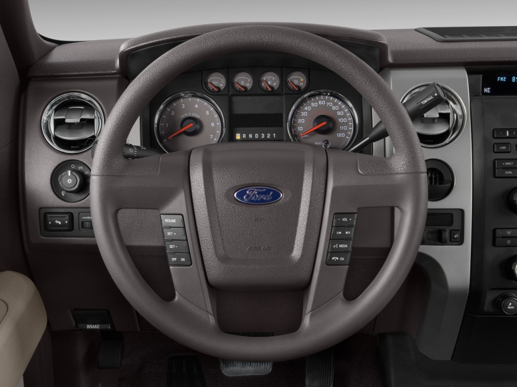 Steering Wheel Covers Steering Wheel Covers F150