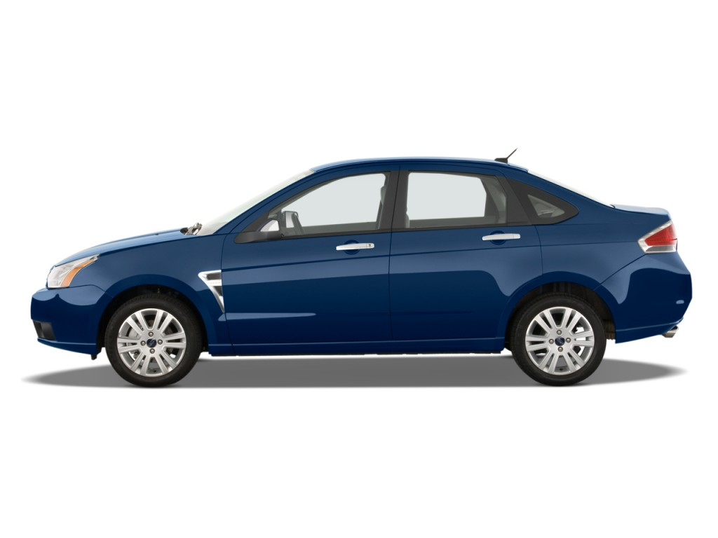 2010 ford focus pictures photos gallery green car reports. Black Bedroom Furniture Sets. Home Design Ideas