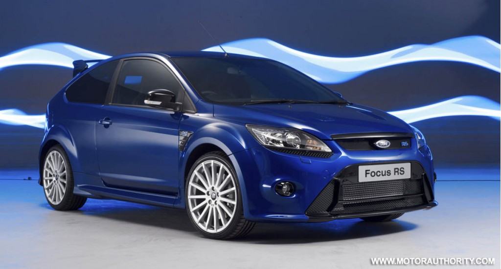 image 2010 ford focus rs blue 001 size 1024 x 551 type gif posted on december 11 2008 3. Black Bedroom Furniture Sets. Home Design Ideas