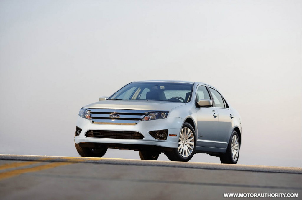 ford motor credit autos weblog. Cars Review. Best American Auto & Cars Review
