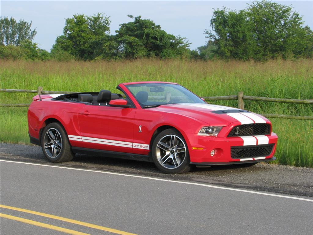 2013 mustang gt convertible video reviews autos post. Black Bedroom Furniture Sets. Home Design Ideas