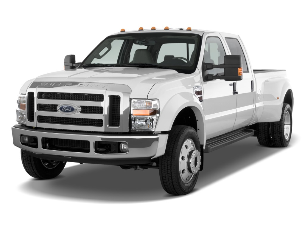 2005 ford f 150 transmission problem truck transmission auto design tech. Black Bedroom Furniture Sets. Home Design Ideas