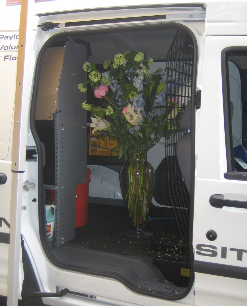 2010 ford transit connect reviews specs and. Black Bedroom Furniture Sets. Home Design Ideas