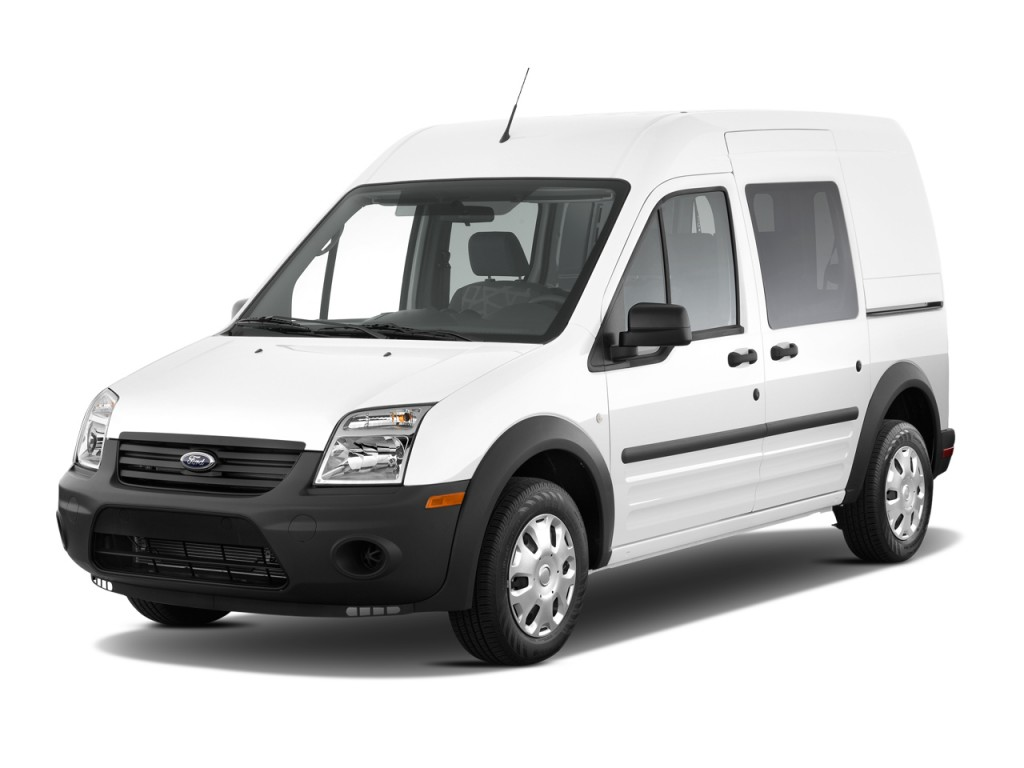 2010 ford transit connect wagon pictures photos gallery. Black Bedroom Furniture Sets. Home Design Ideas