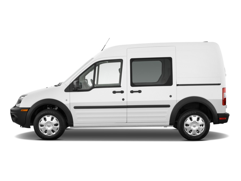 2010 ford transit connect wagon pictures photos gallery motorauthority. Black Bedroom Furniture Sets. Home Design Ideas