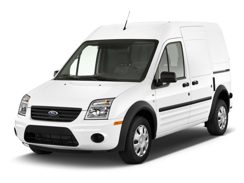 2010 Ford Transit Connect XLT - Ottawa, Ontario Car For ... |2010 Transit Connect Xlt