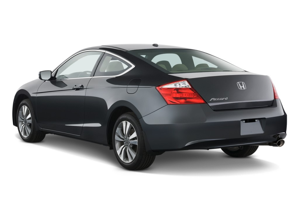 2010 honda accord coupe pictures photos gallery the car connection. Black Bedroom Furniture Sets. Home Design Ideas