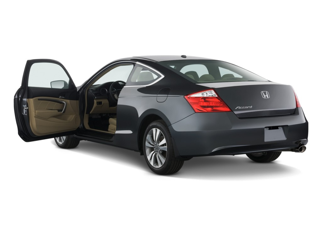 2011 honda accord coupe pictures photos gallery. Black Bedroom Furniture Sets. Home Design Ideas