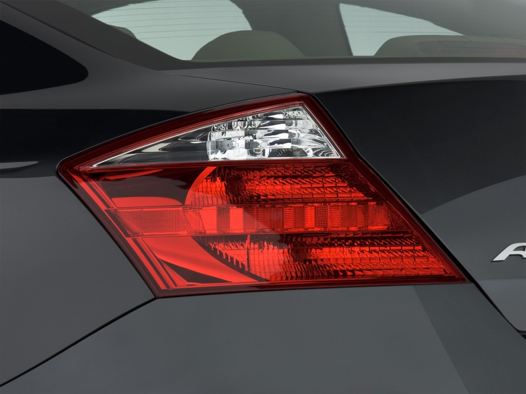 emissions light on a 2002 honda odyssey autos post. Black Bedroom Furniture Sets. Home Design Ideas