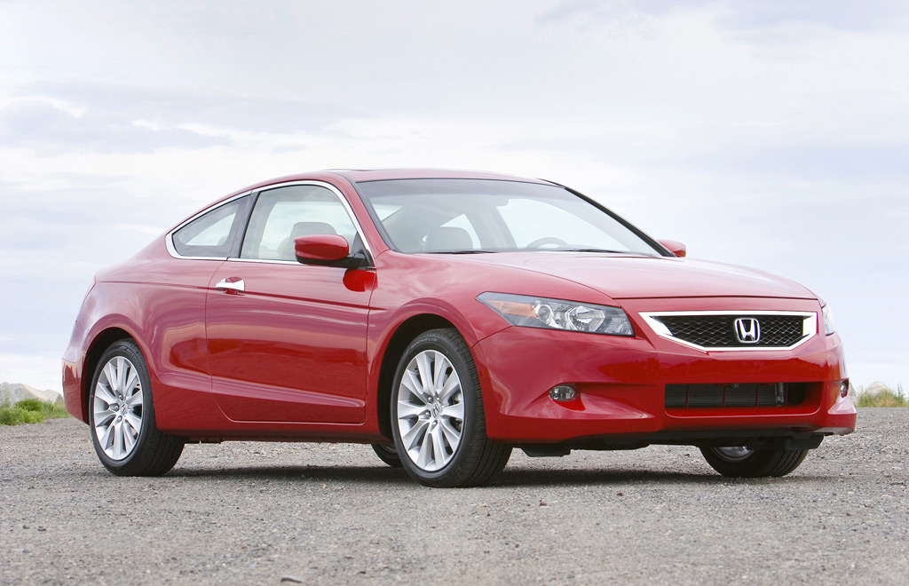 Image 2010 Honda Accord Coupe Size 1024 X 660 Type Gif Posted On August 20 2009 8 52 Pm