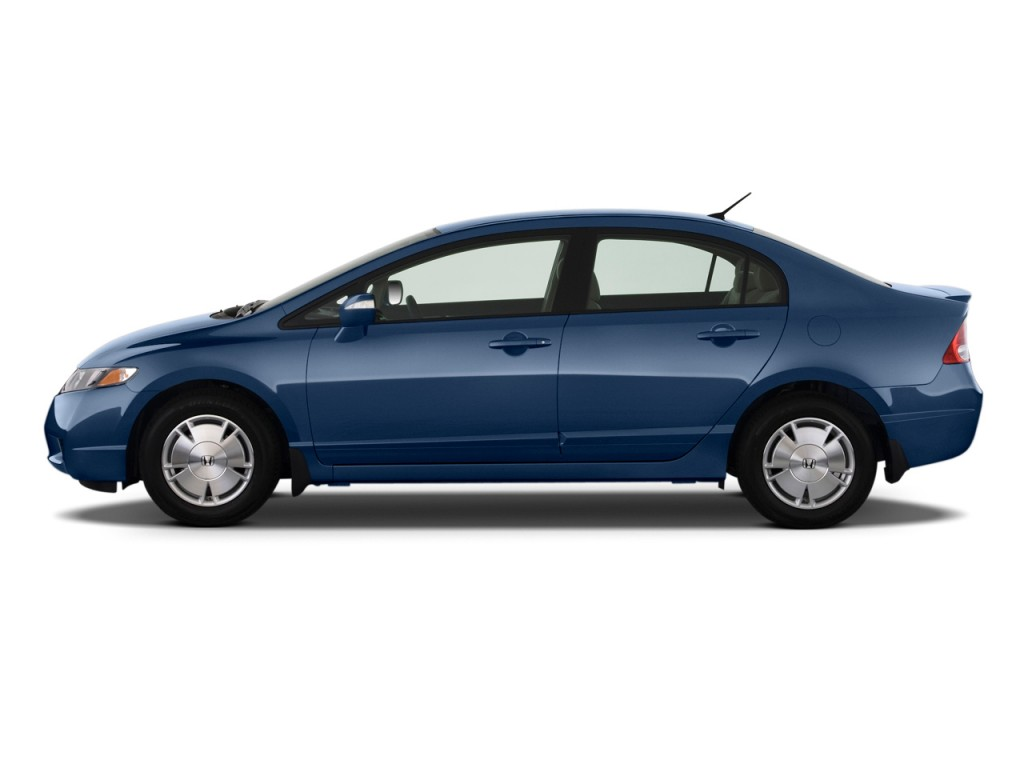 2010 honda civic hybrid reviews specs and prices html autos post