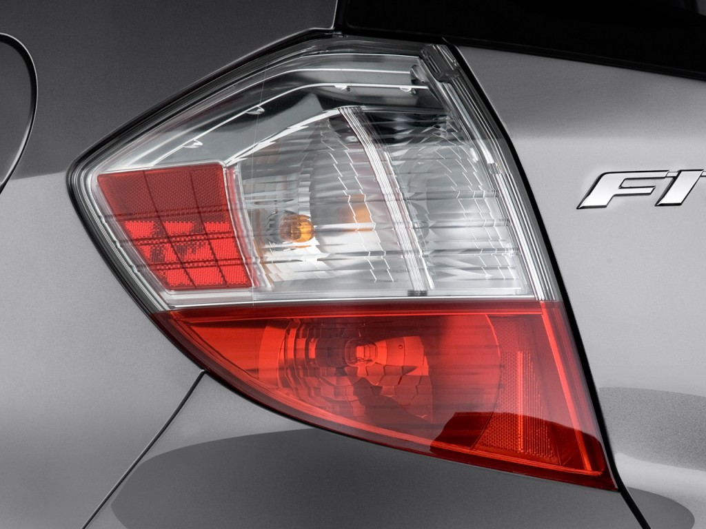 Honda vsa light submited images