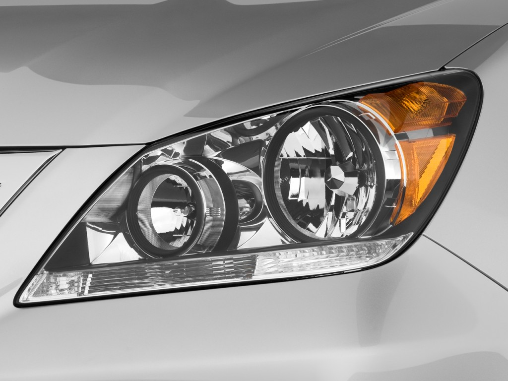 Whats New On 2015 Honda Odyssey | Specs, Price, Release Date and