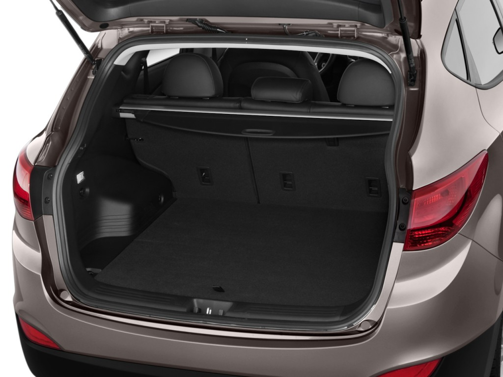 Car Trunk Pictures Inspirational Pictures