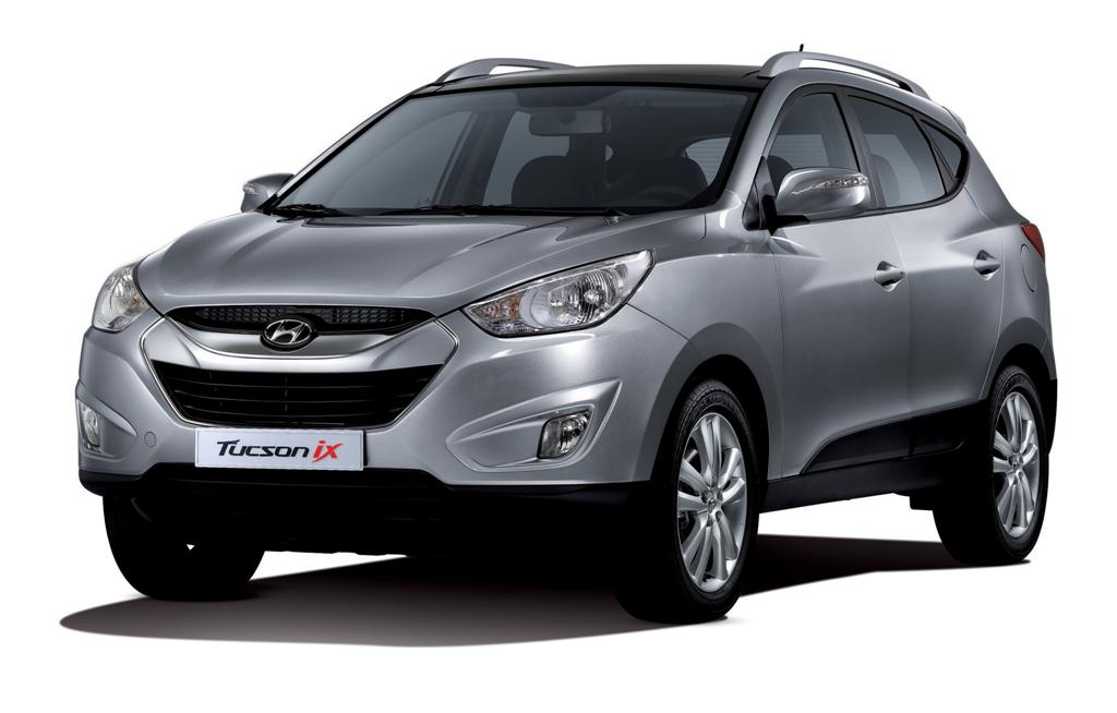 2010 Hyundai Tucson Accessories Philippines http://santanoriess.blogspot.com/2010/07/hyundai-philippines.html