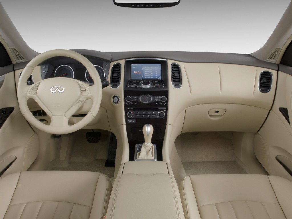 Watch also Mercedes Gullwing 0044 furthermore Audi Vag Key Programming Tools moreover Infiniti Fx35 Pictures besides Photos. on infinity car 2009