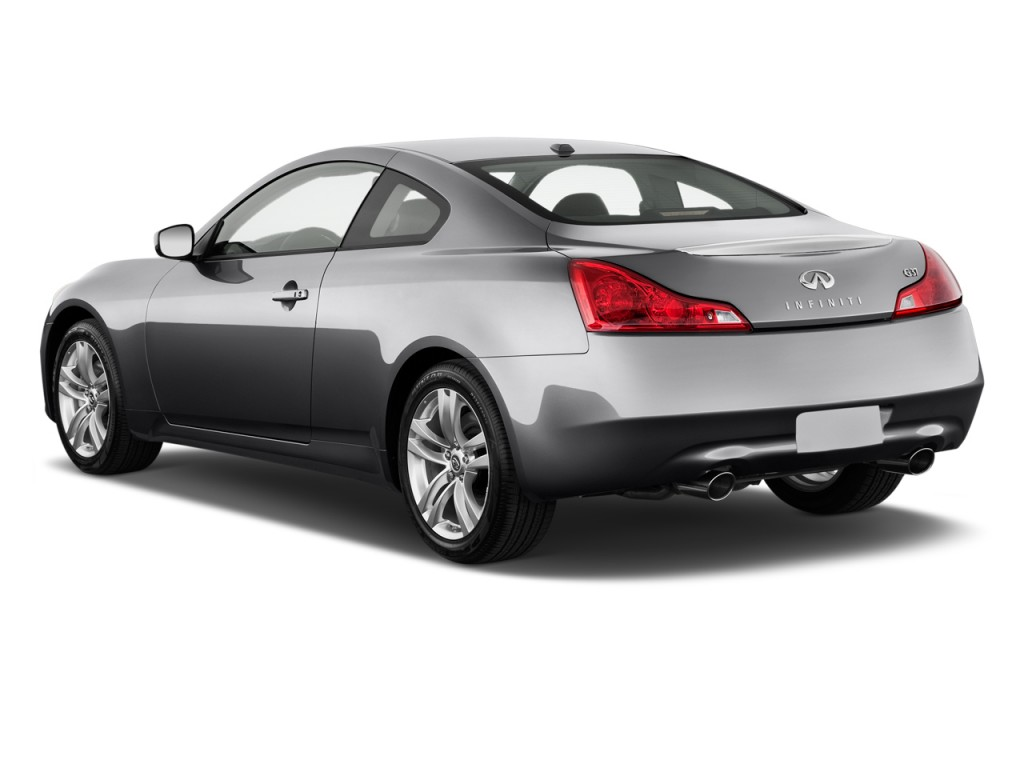 2010 infiniti g37 coupe pictures photos gallery the car. Black Bedroom Furniture Sets. Home Design Ideas