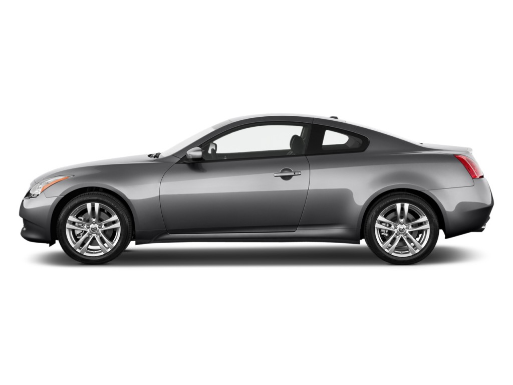 image 2010 infiniti g37 coupe 2 door base rwd side exterior view size 1024 x 768 type gif. Black Bedroom Furniture Sets. Home Design Ideas