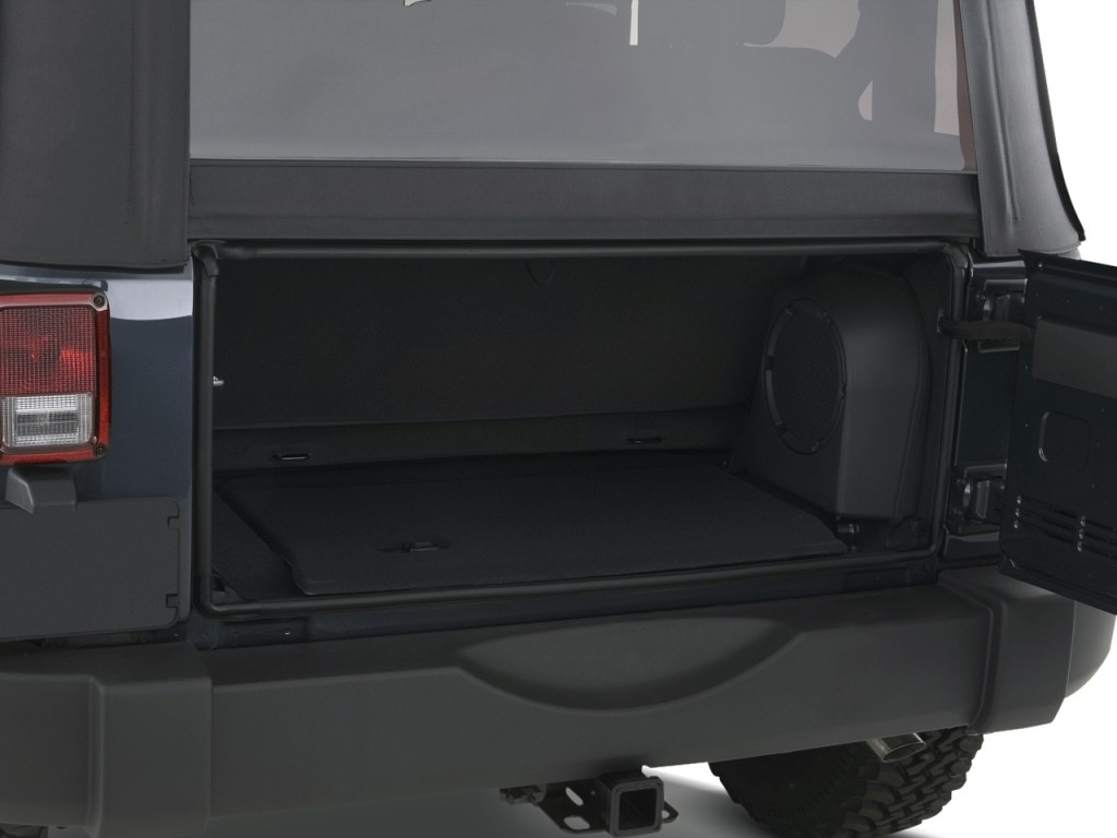Image 2010 jeep wrangler 4wd 2 door rubicon trunk size 1024 x 768 type gif posted on