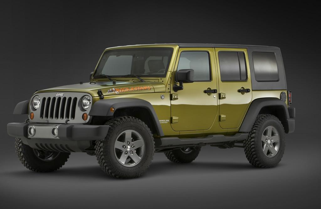 image 2010 jeep wrangler mountain size 1024 x 667 type gif posted on january 7 2010 6. Black Bedroom Furniture Sets. Home Design Ideas
