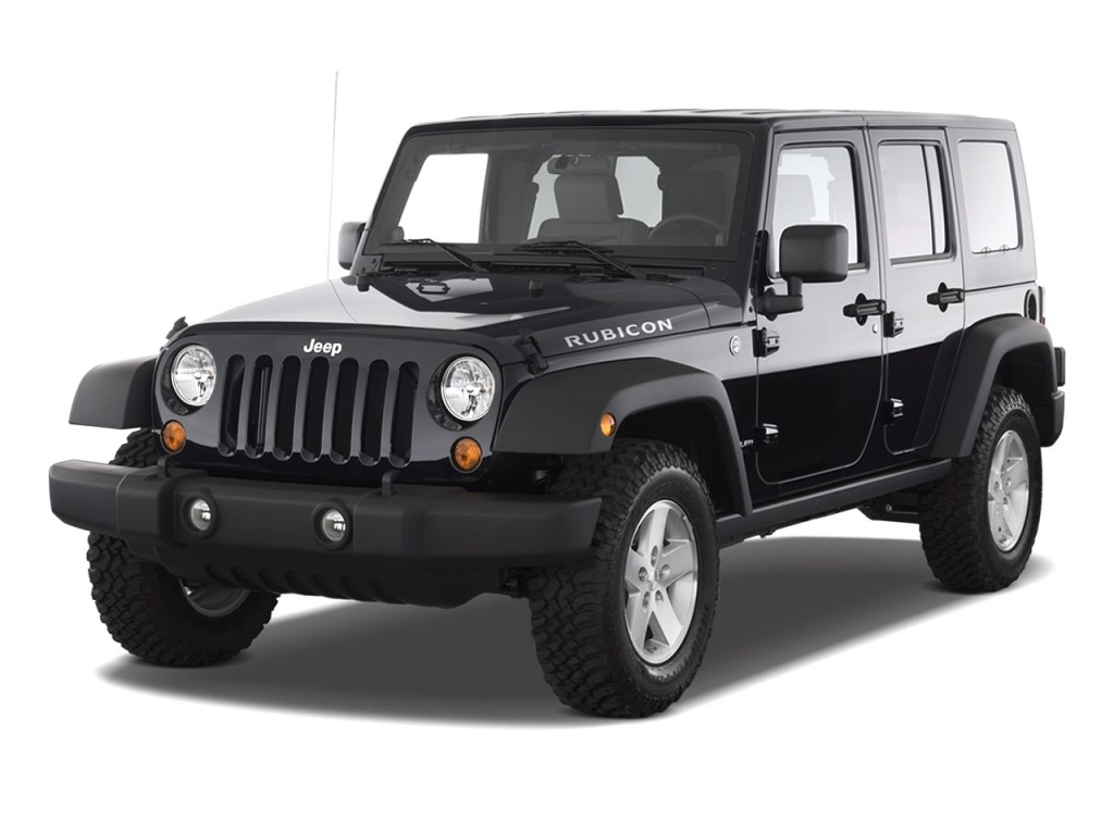 2010 jeep wrangler unlimited pictures photos gallery motorauthority. Black Bedroom Furniture Sets. Home Design Ideas