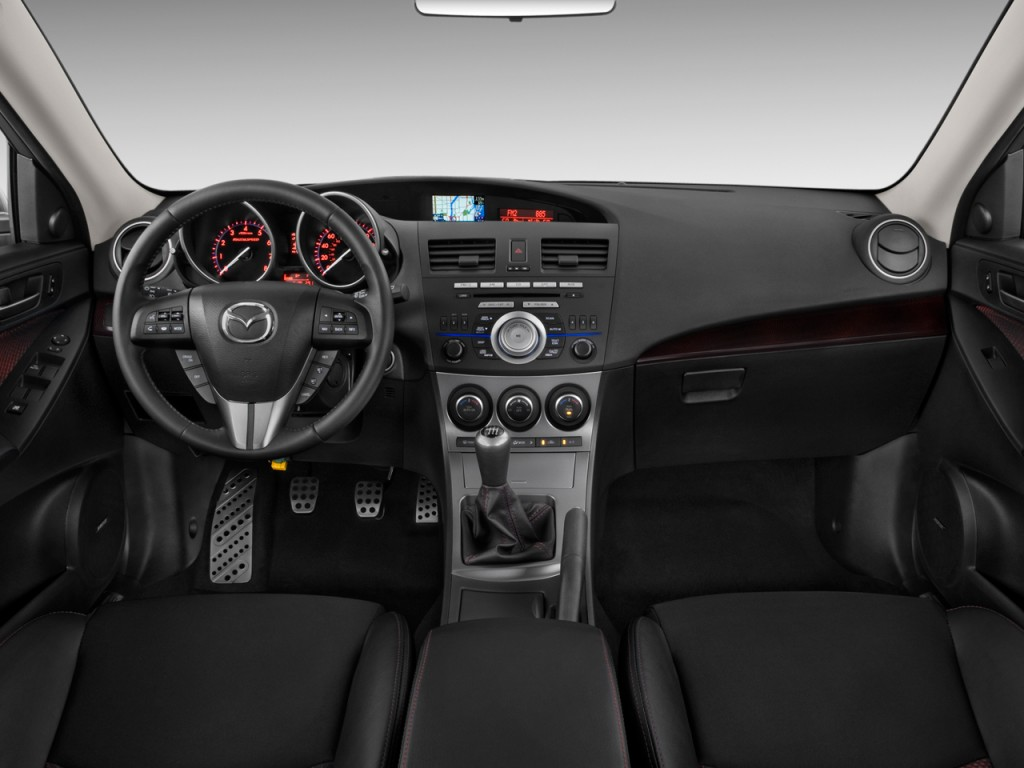 aston martin db9 dashboard with Page 2 on Aston Martin Db7 Gallery further Door Panel 89231170 together with 2019 Aston Martin Db11 Volante Unveiled also Aston Martin Db11 Video Analysis Full Tech Details Prices And as well New Aston Martin Vanquish Pictures.