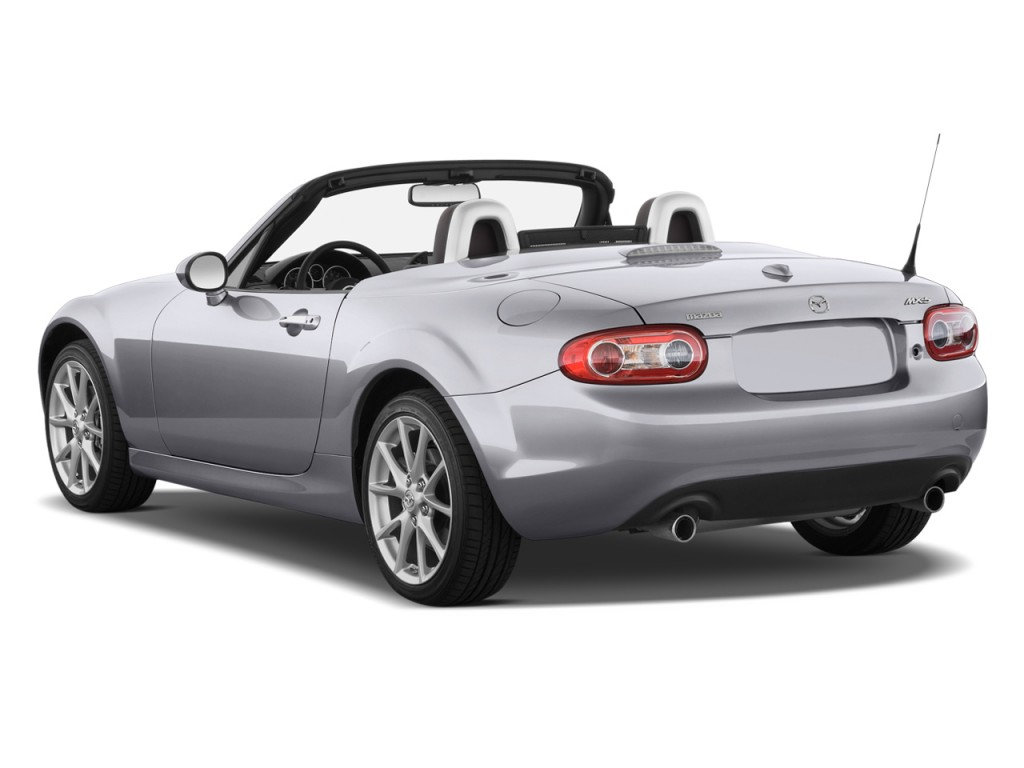 2010 mazda mx 5 miata pictures photos gallery green car reports. Black Bedroom Furniture Sets. Home Design Ideas