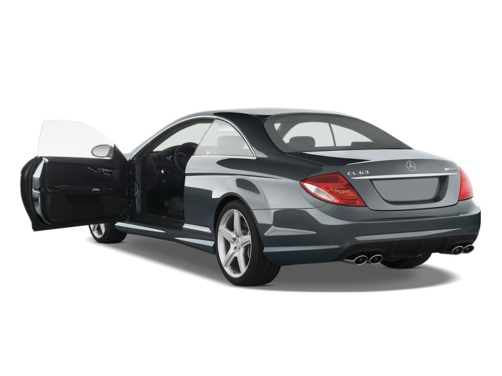 Mercedes Benz cl Class 2010 on 2014 mercedes benz cl550 4matic specs