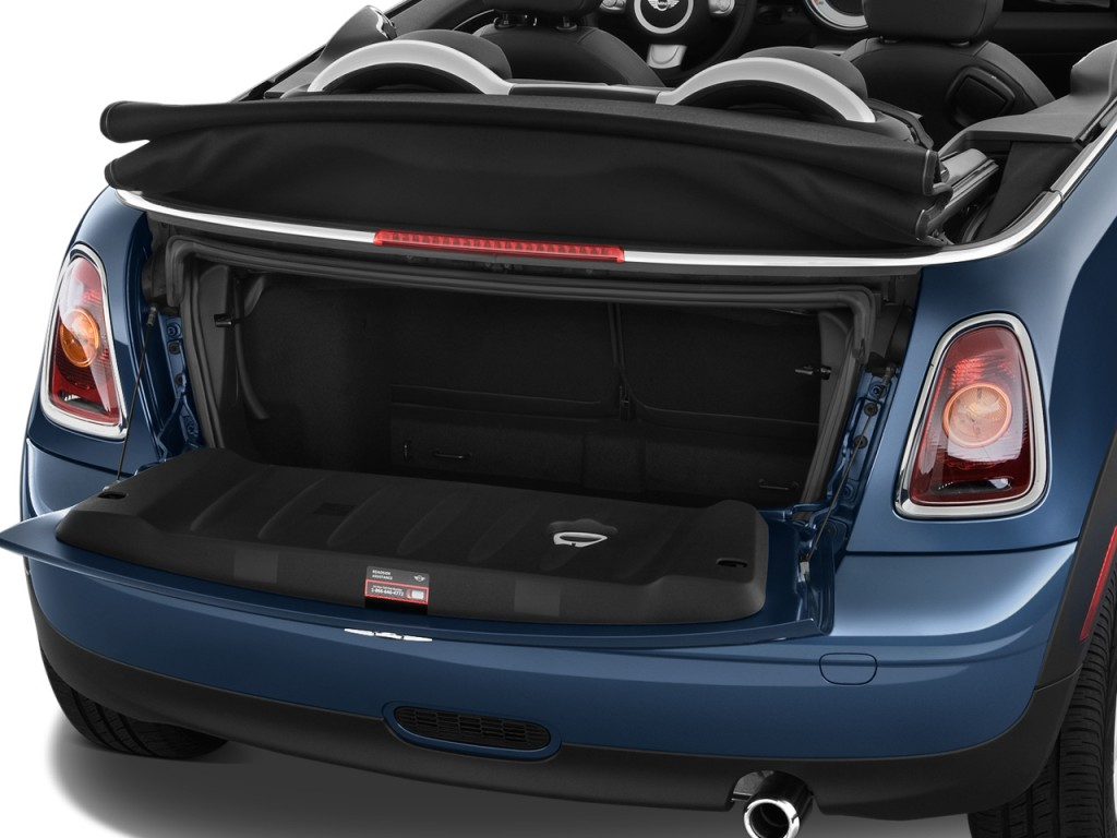 2010 mini cooper convertible pictures photos gallery. Black Bedroom Furniture Sets. Home Design Ideas