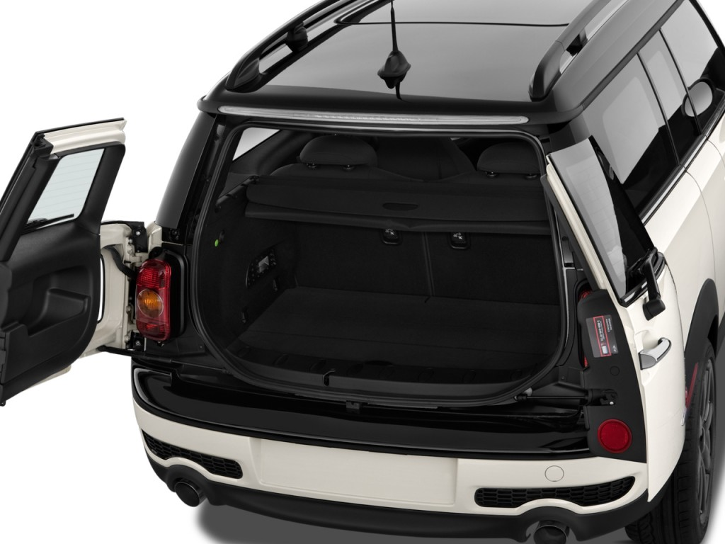 image 2010 mini cooper hardtop 2 door coupe john cooper. Black Bedroom Furniture Sets. Home Design Ideas